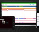 MachineMetrics automatiza la recopilación y transformación de datos de máquinas en tiempo real.