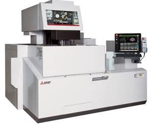 MV2400-ST con controlM800, de MC Machinery Systems.