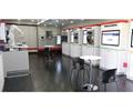 Mitsubishi Electric Automation rediseña su showroom móvil