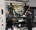 Okuma presenta nueva garantía estándar para máquinas-herramienta y controles