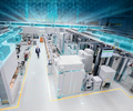 Desarrollan aplicación para facilitar la facturación y alquiler de las máquinas