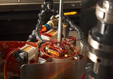 Los aceites de bruñido están disponibles en muchas formulaciones diferentes y tienen varios niveles de viscosidad.