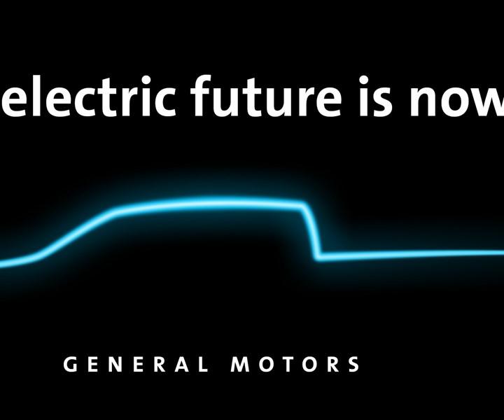 Detroit-Hamtramck será la primera planta de ensamble de GM totalmente dedicada a la producción de vehículos eléctricos.