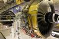Industria automotriz y aeroespacial son declaradas actividades esenciales: podrán iniciar operaciones el 1º de junio