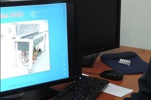 En Guanajuato implementan cursos en línea para el sector automotriz