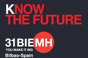 BIEMH celebrará su próxima edición en mayo de 2022