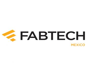 Fabtech México 2021.