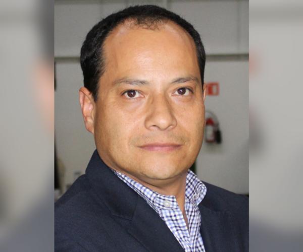 """Marca """"Hecho en México"""" también distingue la producción local de moldes image"""