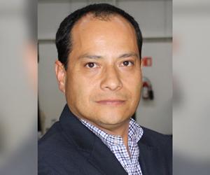 Eduardo Medrano, presidente de ISTMA América.