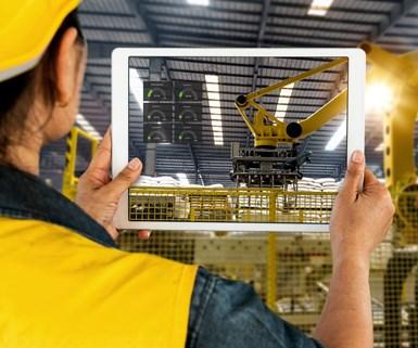 La cadena de proveeduría necesita más tecnología y mercado para suplir la demanda en México .