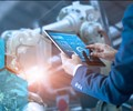 Automatización: tecnología crítica que ayuda durante la crisis de COVID-19