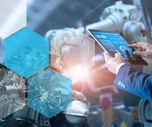 Tres preguntas para guiar la automatización durante COVID-19