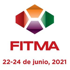 Feria Internacional de Tecnología y Manufactura - FITMA: la apuesta de Gardner Business Media para Latinoamérica
