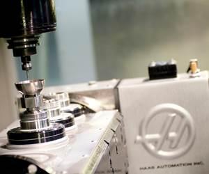 BID Invest y Grupo Hi-Tec impulsan la adquisición de maquinaria en México