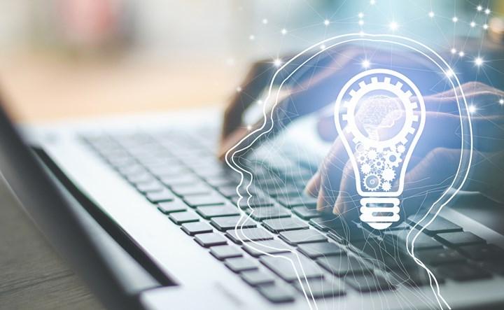 La Automatización Cognitiva (CA)está avanzando más rápido que la habilidad de la mayoría de las compañías de integrarla a sus procesos de producción.