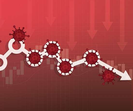 ParaMcKinsey, la narrativa pesimista prevaleciente subestima la posibilidad de un resultado más optimista para la evolución de COVID-19 en la economía.