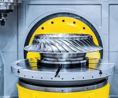 Los talleres metalmecánicos y las plantas de manufactura deben renovar su maquinaria y sus equipos, de manera que estén a la altura de las exigencias de industrias más competitivas, como en el caso de la aeroespacial.