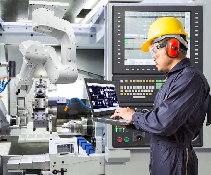 Oportunidades de proveeduría para el sector electrodomésticos y productos electrónicos de consumo en México