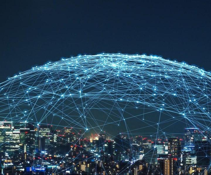 El 5G Future Forum se enfocaráen la creación de especificaciones de interoperabilidad uniformes para mejorar la velocidad de comercialización del5G.