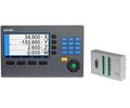 DRO300, de Acu-Rite, puede controlar electroerosionado por penetración