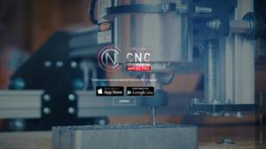 "Hi-Tec lanza la ""Comunidad CNC"" en México"