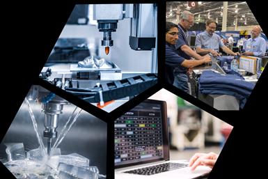 La Feria Internacional de Manufactura y tecnología – FIMTA será la puerta de entrada para satisfacerlas necesidades del sector metalmecánico.