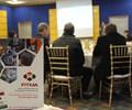FITMA: La Feria Internacional de Tecnología y Manufactura de Latinoamérica