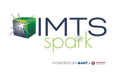 IMTS Sparkarrancó el 21 de septiembre y se extenderá hasta el 15 de marzo de 2021.