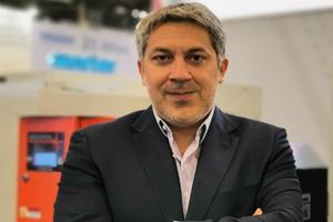 """""""La pandemia también nos abrió los ojos como compañía"""": Luciano Diorio, director Grupo Hi-Tec"""