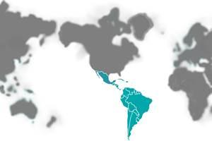 CEPAL llama a profundizar la integración regional de América Latina y El Caribe