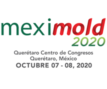 Meximold 2020