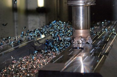 De acuerdo con CECIMO, la industria de máquinas-herramenta proporciona tecnologías de fabricación avanzadas que permiten un mejor control del proceso de fabricación ytrazabilidad, lo que resulta en menos desperdicio, más eficiencia y mejor gestión de recursos.