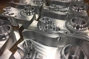 A medida que 3rd Dimension Industrial 3D Printing busca nuevos clientes aeroespaciales para su negocio aditivo, la empresa ofrece estabilidad y agilidad en la cadena de suministro a través de su taller de máquinas.