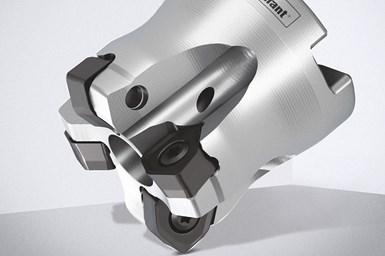 Garant Power Q Double, de Hoffmann Group.