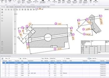 Inspection Manager (IM) 5.0, de High QA.