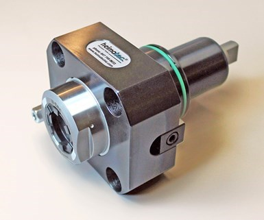 Platinum Tooling Technologies ofrece productos de montaje de base (BMT) Heimatec