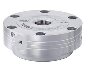 Vero-S NSE Mikro 49-13, de Schunk.