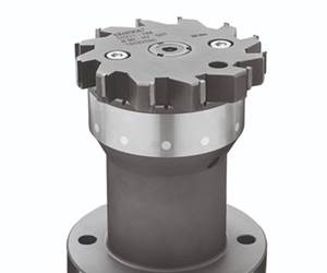 Top Speed Ring, de Monaghan Tooling Group.