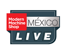MMS México Live 2020 – Aerospace Top Conference