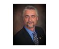 Peter Eigenmann, nuevo director de mercadeo y ventas de GF Machining Solutions