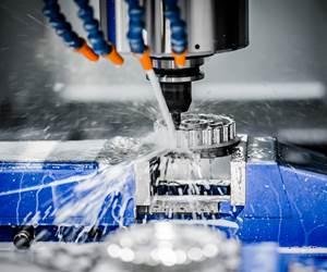 Según la VDW, la industria de máquinas-herramienta es un sector emblemático en materia de sostenibilidad.
