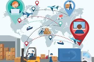 Oportunidad de realinear las cadenas de suministro