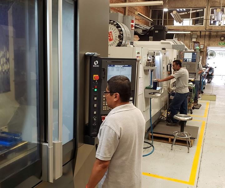 Coronavirus podría volver a México líder mundial de manufactura: analista de Forbes