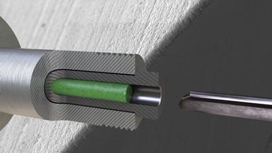 La preparación del filo es fundamental para determinar el rendimiento de las herramientas de corte: el proceso de preparaciónde herramientasdesarrollado por el Instituto de Tecnología de Mecanizado (ISF) de la Universidad TU Dortmund es universalmente aplicable y fácil de implementar.