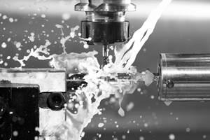 Durante marzo de 2021, el Indicador de Pedidos Manufactureros reportó un incremento mensual en términos desestacionalizados de 1.60 puntos.