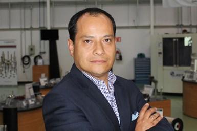 Eduardo Medrano refiere que MSC Expo se convierte en un evento clave para la cadena de proveeduría en México y la región.