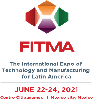 FITMA – The International Technology and Manufacturing Expo for Latin America