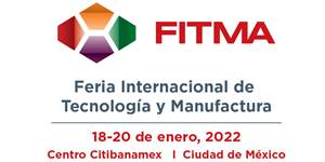 FITMA se llevará a cabo en 2022