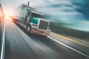 Creció la producción y exportación de vehículos pesados durante marzo