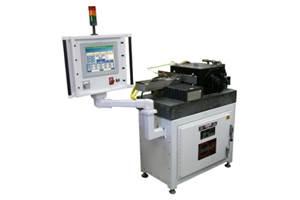 Glebarpresentó la rectificadora DM-9CNC, una máquina independiente que permite a los operarios rectificar muelas mientras está en producción.